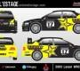 MML Sports Enter Rally America