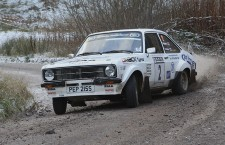 Red Kite Stages Postponed