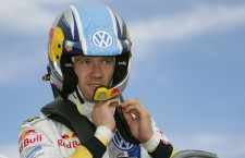 Illness Forces Ogier's Fafe Withdrawal