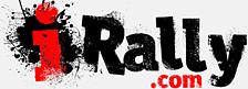 iRally.com