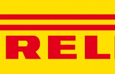 Multiple Victories for Pirelli