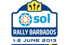 Ireland Power Up for Sol Rally Barbados