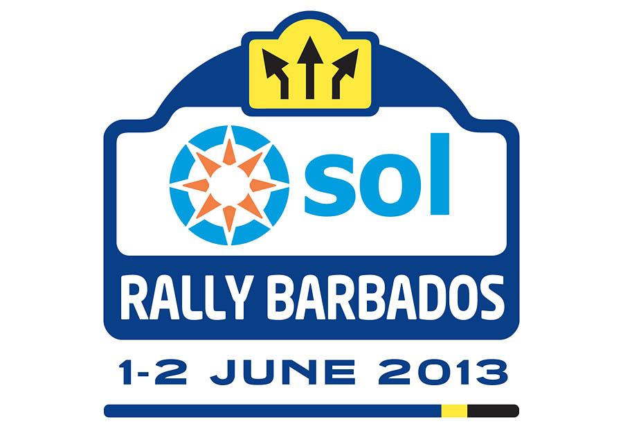 Panton Confirmed for Sol Rally Barbados