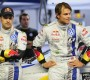 Mikkelsen Withdraws from Rally Germany